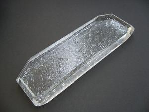 synthetic_quartz_crystal_01