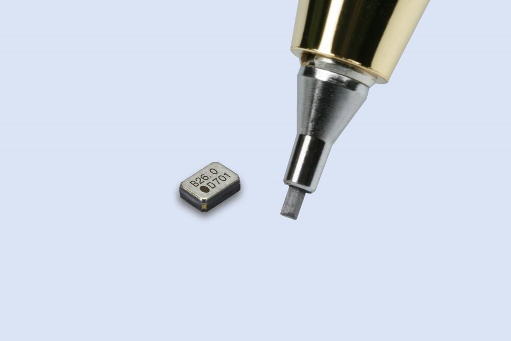 DSB1612SDNペン比較