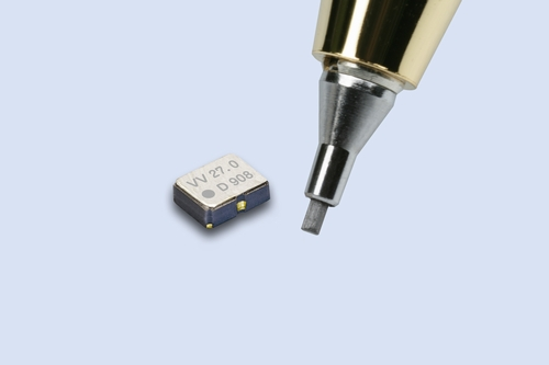 2527-DSV211AR(500)